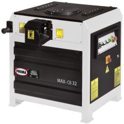 Proma MAX-CB32
