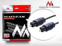 Maclean MCTV-755