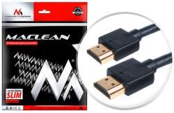 Maclean MCTV-701