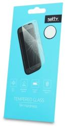 Setty Folie de Sticla MICROSOFT Lumia 640 Setty