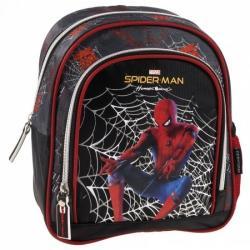 Derform Ghiozdan gradinita Spiderman