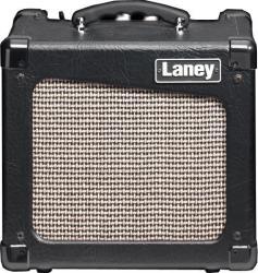 Laney CUB-10