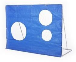 TP Toys Folie Super Goal - TP67