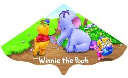 Gunther Zmeu Winnie the pooh