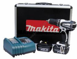 Makita BHP456RF01