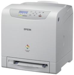 Epson AcuLaser C2900N (C11CB74001)