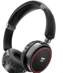 TaoTronics TT-BH20