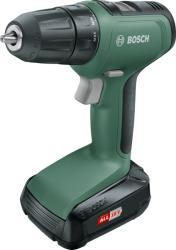 Bosch Universal Drill 18 (06039C8001)