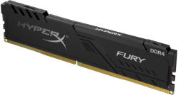 Kingston HyperX FURY 8GB DDR4 3200MHz HX432C16FB3/8