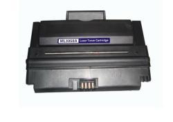 Utángyártott Samsung ML-D3050A
