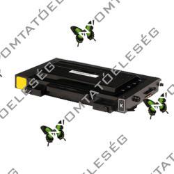 Compatible Xerox 106R679