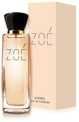 Vittorio Bellucci Zoé EDP 100ml