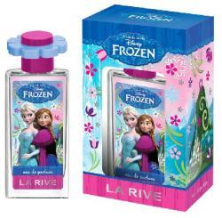 La Rive Disney Frozen EDP 50ml