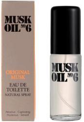 Gosh Muck Oil No.6 EDT 30ml
