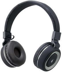 OnePlus C4357 Слушалки