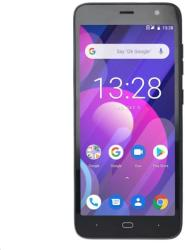 myPhone FUN 7 LTE 16GB
