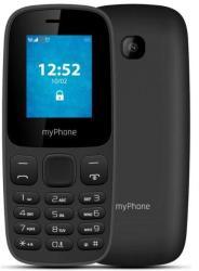 myPhone 3330