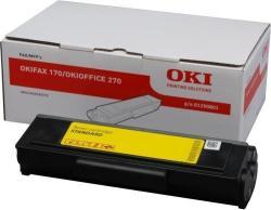 OKI 1290801