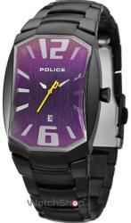 Police PL12179LS
