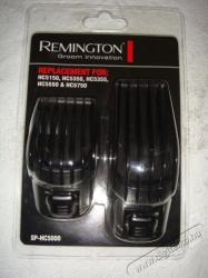 Remington SP-HC5000