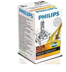 Philips Bec Xenon Philips D3R Vision 42V 35W 42306VIC1