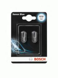 Bosch Bec, semnalizator MERCEDES C-CLASS (W203) (2000 - 2007) BOSCH 1 987 301 033