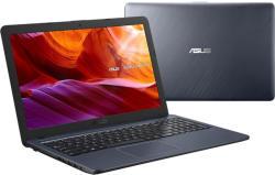 ASUS X543MA-DM617