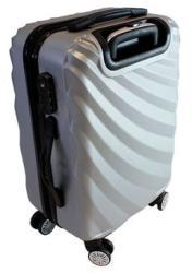 Palmonix APT-AG508C