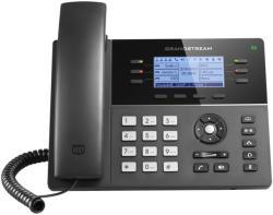 Grandstream GXP1760W