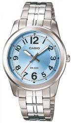 Casio LTP-1315D