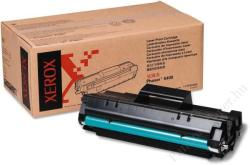 Xerox 113R495