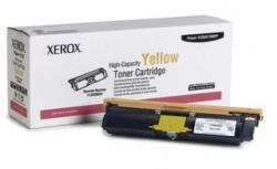 Xerox 113R690