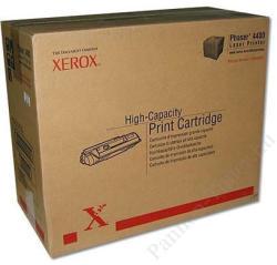Xerox 113R628