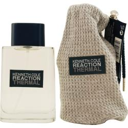 Kenneth Cole Reaction Thermal for Him EDT 100ml