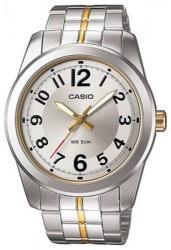 Casio MTP-1315SG