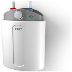 TESY GCU 0615 M01 RC