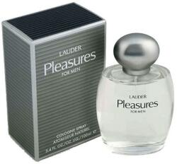 Estée Lauder Pleasures for Men EDC 100ml
