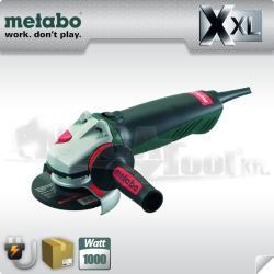 Metabo WA 1000