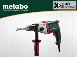 Metabo SBE 1100 Plus