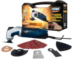 FERM FDOT-250