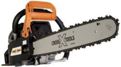 CROSS TOOLS CGC 2200