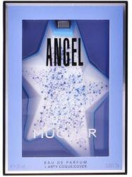 Angel Arty Case (Refillable) EDP 25ml
