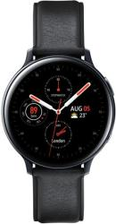 Samsung Galaxy Watch Active 2 44mm (SM-R820)