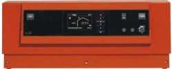 Viessmann Vitotronic 300-K MW2B