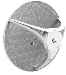 MikroTik RBLHGR&R11e-4G