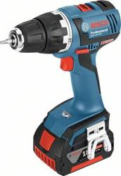 Bosch GSR 18 V-EC (06019E8101)