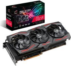 ASUS Radeon RX 5700 ROG STRIX XT OC 8GB GDDR6 256bit (ROG-STRIX-RX5700XT-O8G-GAMING)