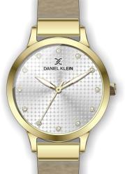 Daniel Klein DK12039