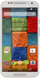 Motorola Moto X 32GB XT1092