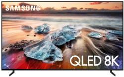 Samsung QE98Q950RB